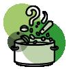 Soupr_database02